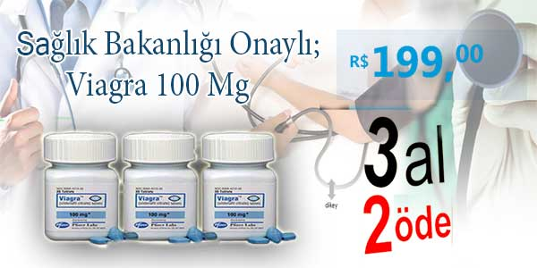viagra 100 mg 30 tablet eczane fiyatı