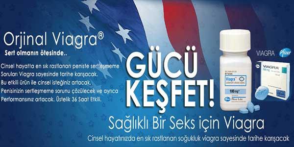 viagra 100 mg eczane fiyatı