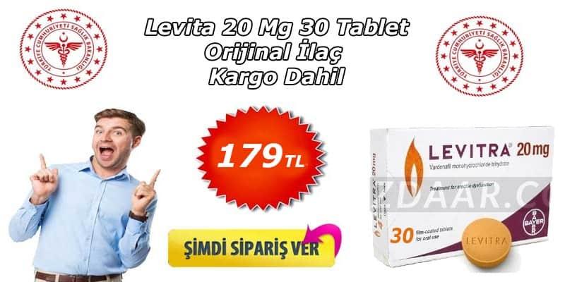 levitra 20 mg kullanıcı yorumları